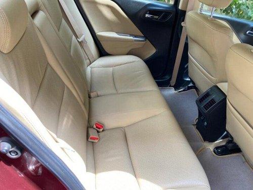 Used 2014 Honda City i VTEC VX Option MT for sale in Chennai