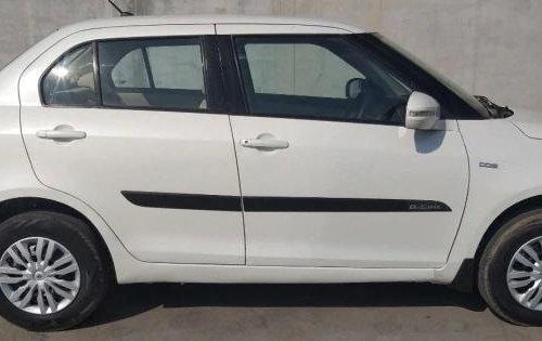 Used Maruti Suzuki Swift Dzire 2015 MT in Ahmedabad