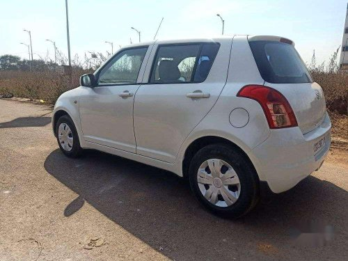 2010 Maruti Suzuki Swift VDI MT for sale in Raipur