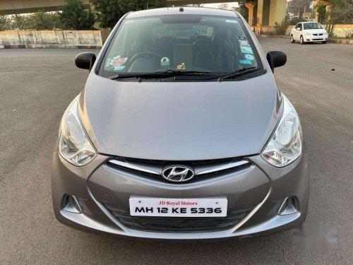 Hyundai Eon Era 2013 MT for sale in Pune