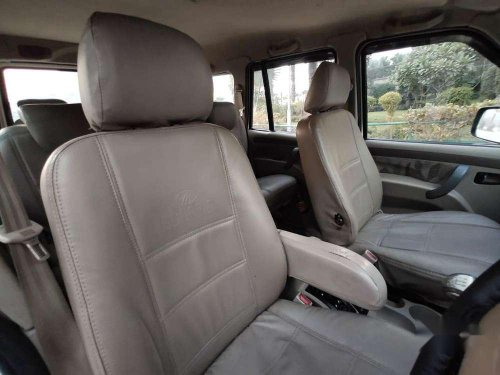 2013 Mahindra Scorpio MT for sale in Faridabad