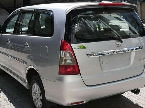 Used 2013 Toyota Innova AT for sale in Nagar