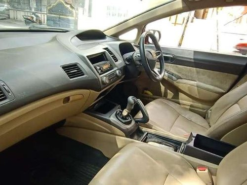 2007 Honda Civic 1.8 S MT for sale in Nagar