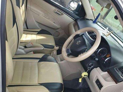 Used 2014 Maruti Suzuki Swift Dzire MT for sale in Pondicherry