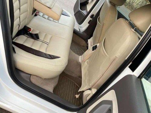 2011 Volkswagen Vento MT for sale in Pune