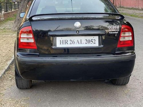 2007 Skoda Octavia Rider 1.9 TDI MT in Chandigarh