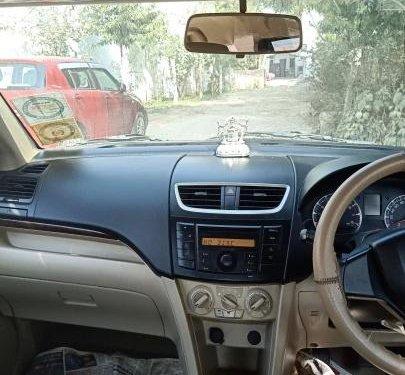 Used Maruti Suzuki Swift Dzire 2013 MT for sale in Lucknow