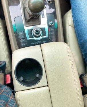 2010 Audi TT AT for sale in New Delhi