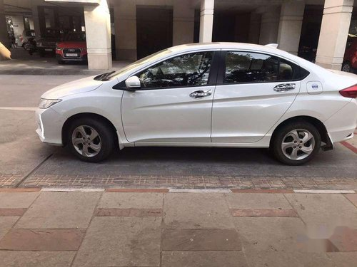 Honda City i-VTEC VX 2016 MT for sale in Hyderabad