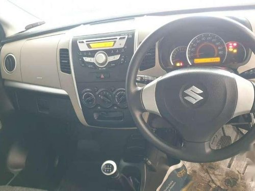 Used 2016 Maruti Suzuki Wagon R VXI MT for sale in Gurgaon