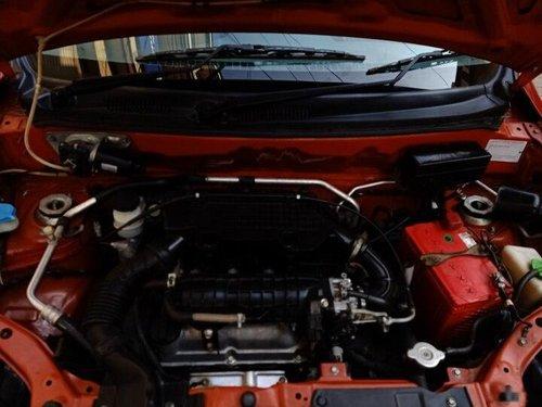 2014 Maruti Suzuki Alto 800 LXI MT for sale in Lucknow