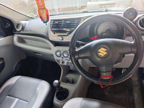 2009 Maruti Suzuki A Star MT for sale in Thiruvananthapuram