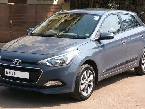 Used 2014 Hyundai Elite i20 Asta 1.2 MT in Kolhapur