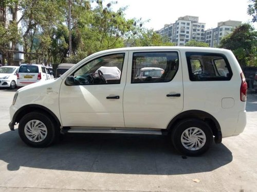 Used 2014 Mahindra Xylo D2 BS IV MT for sale in Thane