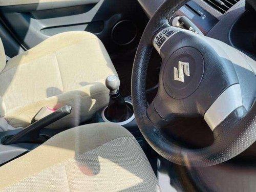 2011 Maruti Suzuki Swift Dzire MT for sale in Chandigarh