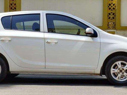 Used 2011 Hyundai i20 1.4 Sportz MT in Nagar