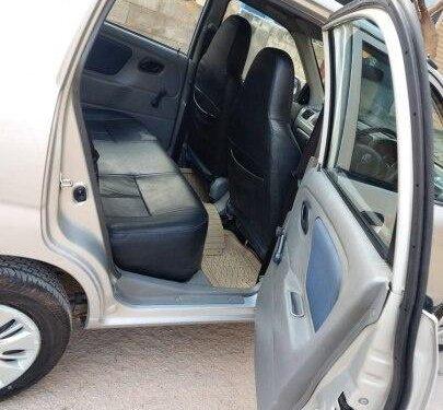 2011 Maruti Suzuki Alto K10 VXI MT in Bangalore