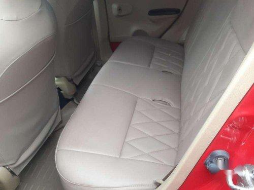 Honda Brio 2015 MT for sale in Hyderabad