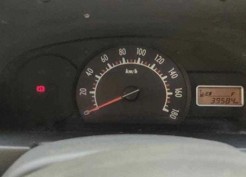 Maruti Suzuki Alto K10 LXI 2011 MT for sale in Gurgaon