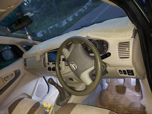 2014 Toyota Innova MT for sale in Manjeri