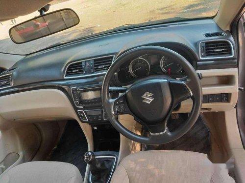 Maruti Suzuki Ciaz 2015 MT for sale in Ahmedabad