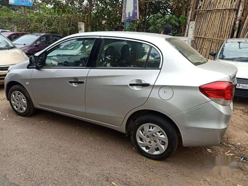 Honda Amaze E i-DTEC 2013 MT for sale in Kolkata