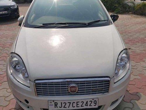 2016 Fiat Linea Classic Plus 1.3 Multijet MT in Jaipur