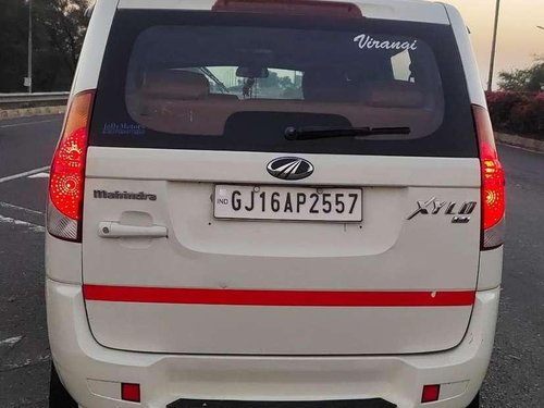 Used 2011 Mahindra Xylo H4 MT for sale in Anand