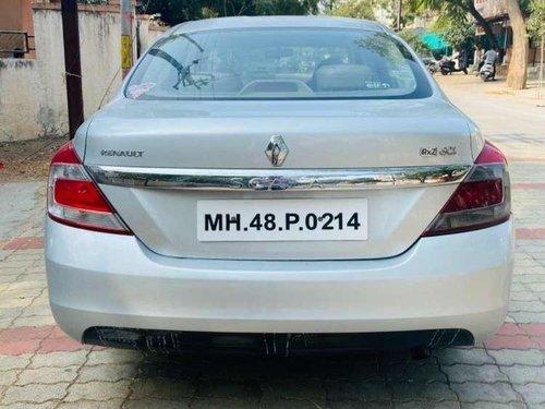 Renault Scala 2012 MT for sale in Aurangabad