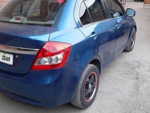 2012 Maruti Suzuki Swift Dzire MT for sale in Kanpur