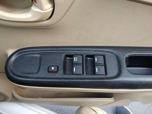 2015 Honda Amaze MT for sale in Patna