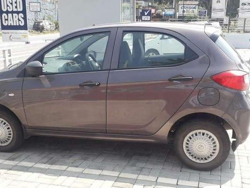 Used 2019 Tata Tiago Petrol MT for sale in Thiruvananthapuram