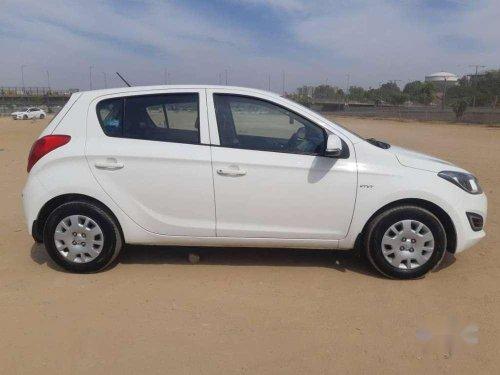 Used 2014 Hyundai i20 Magna Optional 1.2 MT for sale in Ahmedabad