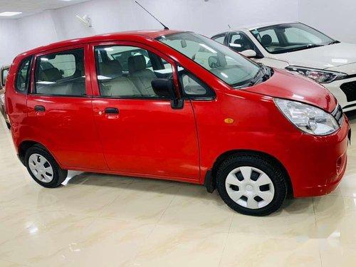 2010 Maruti Suzuki Zen Estilo MT for sale in Faizabad