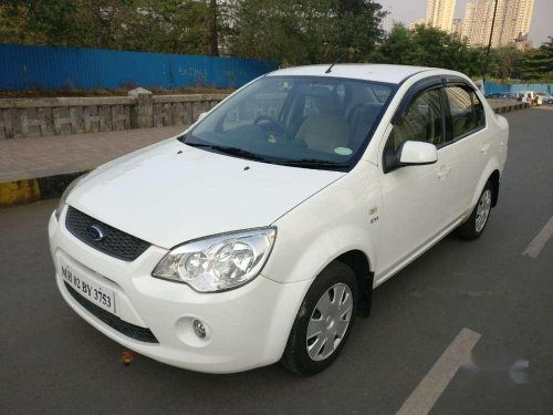 Used 2010 Ford Fiesta MT for sale in Thane