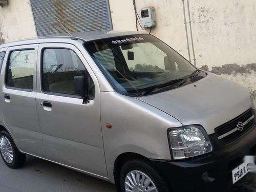 2006 Maruti Suzuki Wagon R MT for sale in Amritsar