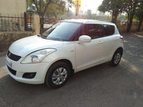 2014 Maruti Suzuki Swift VDI MT for sale in Nagpur