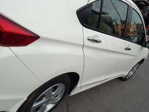 2015 Honda City S MT for sale in Secunderabad