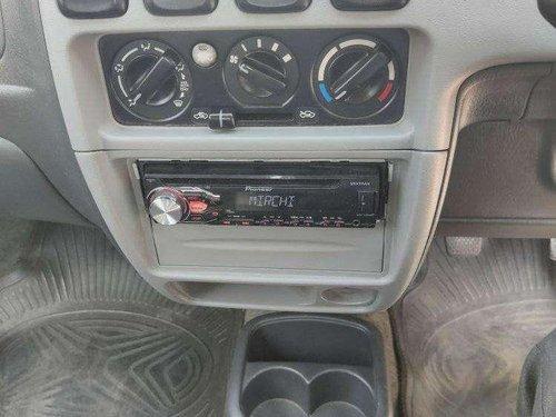 Used Maruti Suzuki Alto 2011 MT for sale in Nagar
