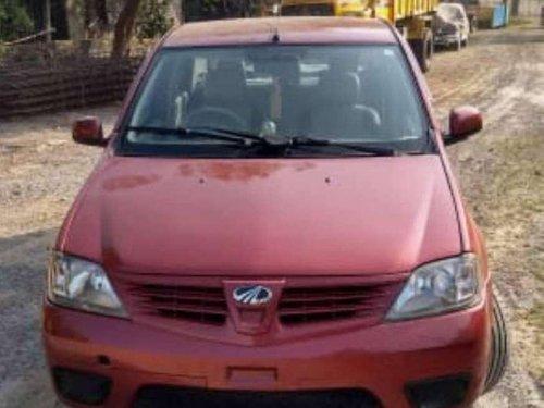 Mahindra Verito 1.5 D4 BSIII 2011 MT in Guntur