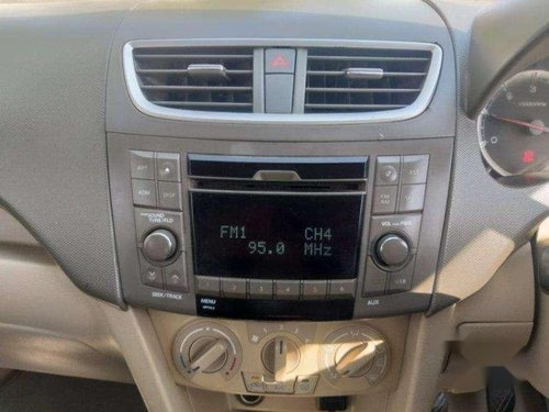 Maruti Suzuki Ertiga ZDI 2013 MT for sale in Ahmedabad-9