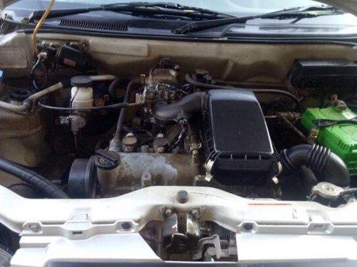 Used Maruti Suzuki Alto 2012 MT for sale in Thane