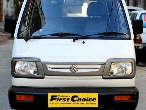 2014 Maruti Suzuki Omni MPI STD MT for sale in Jaipur