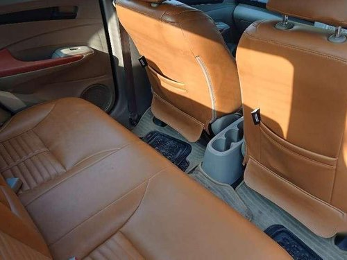 Used Honda City E 2009 MT for sale in Ghaziabad