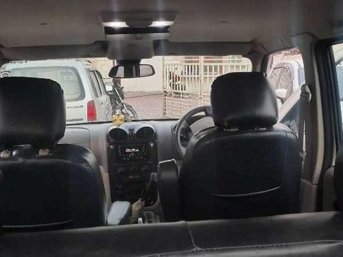 Mahindra Scorpio VLX 2010 MT for sale in Bhopal