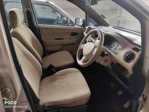 2009 Maruti Suzuki Estilo MT for sale in Kochi