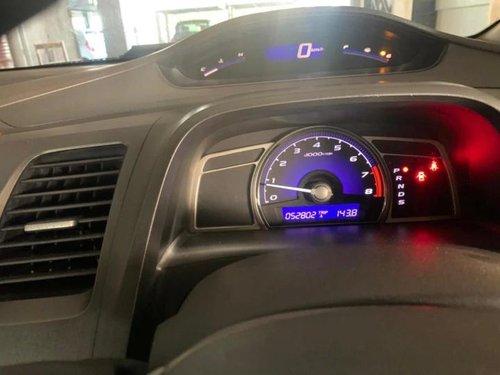 Used Honda Civic 2007 AT for sale in Mumbai