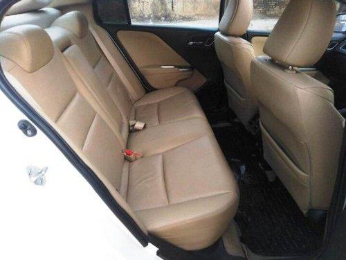 2018 Honda City i-VTEC CVT VX AT for sale in New Delhi