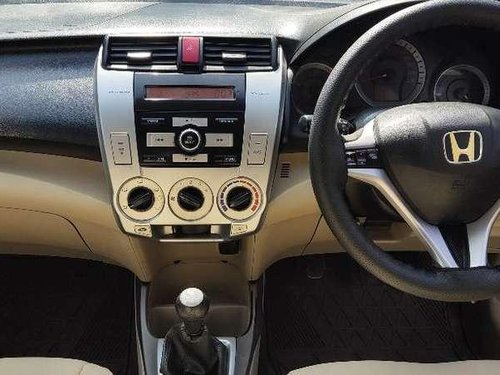 Used Honda City S 2010 MT for sale in Indore