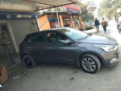Hyundai Elite i20 2015 MT for sale in Nagaon
